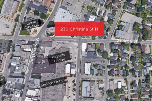 Christina St. N. 230 - 02a (POI labeled)