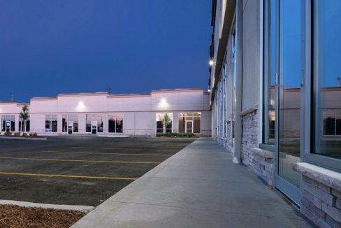 Photo - Bessemer Business Park - 03