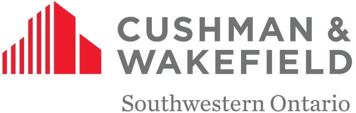 Cushman & Wakefield Southwestern Ontario