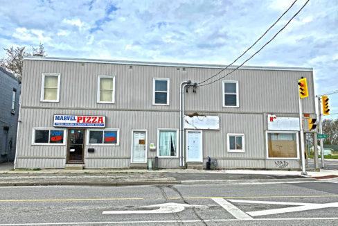 Dundas St. 1441 - 02a