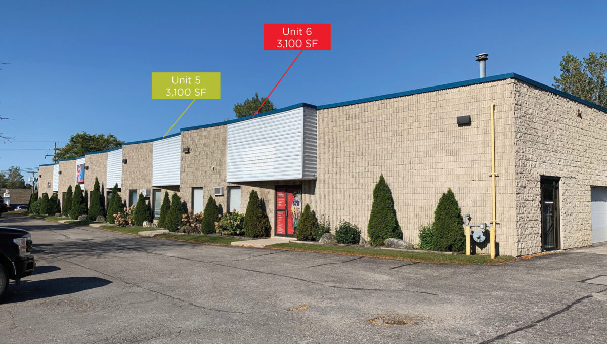 North Routledge Park 1565, Units 5 & 6 - 01 (labeled)