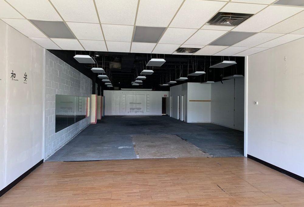 Fanshawe Park Rd. W. 1510, Unit 2 - 12