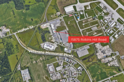 Robin's Hill Rd. 15875 - Aerial - 02 (labeled)
