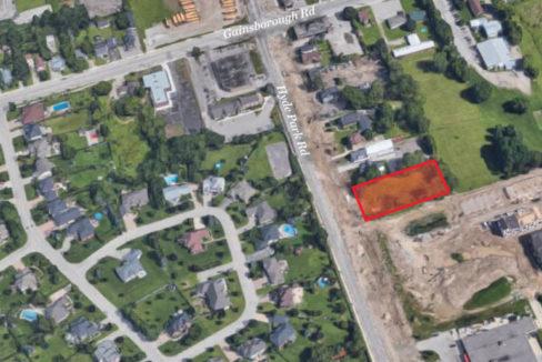 Hyde Park Rd. 1517 - Aerial - 02a
