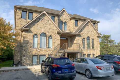 Wharncliffe Rd. S. 571 - 05a