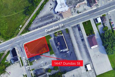 Dundas St. 1447 - 01 (labeled)
