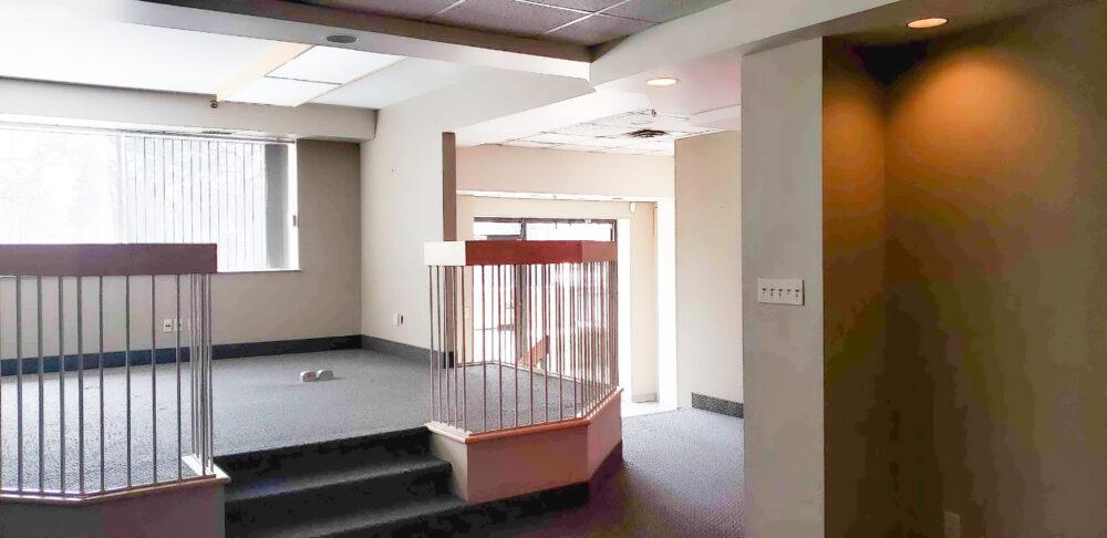 Richmond St. 620, Unit 224 Central - 05a