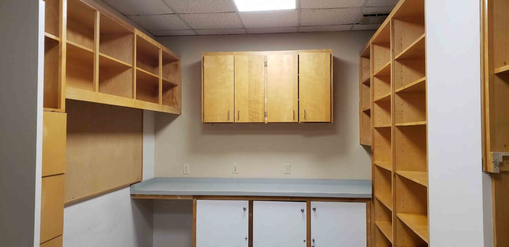 Richmond St. 620, Unit 224 Central - 11