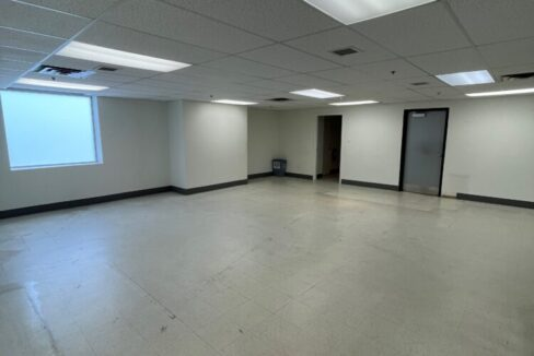 Wilton Grove Rd. 1005, Unit 201 - 01