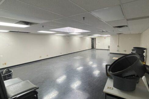 Wilton Grove Rd. 1005, Unit 202 - 03