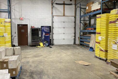 Wilton Grove Rd. 657, Unit 2 - 05